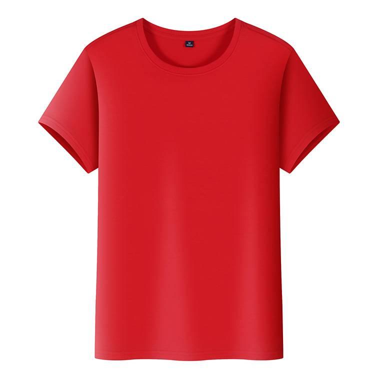 冰丝奥代尔T恤