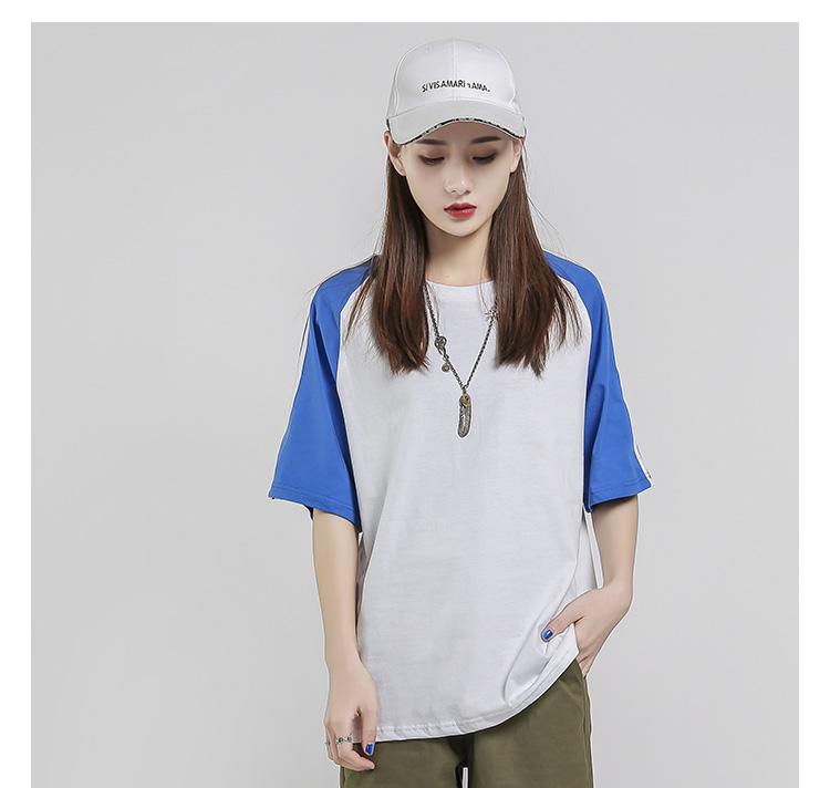 T恤&POLO通用_04.jpg