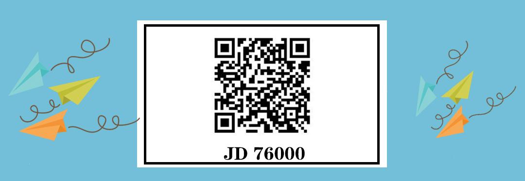 76000.jpg