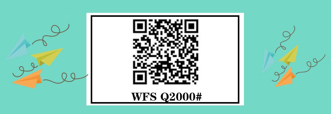 Q2000.jpg