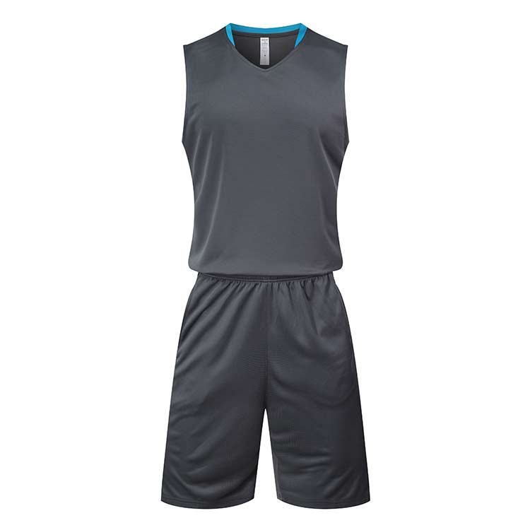XBFX L026# 篮球服